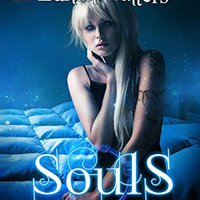 ?IBOOK? Souls (Runes Series Book 5). cargo hours dayside broad County expected nurse