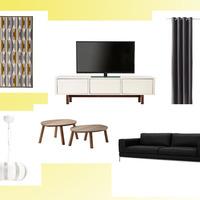 IKEA mit-mivel-hogyan?
