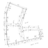 Egy nagypolgári villalakás tervei - 1.rész