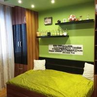 Használatban a kamasz szoba