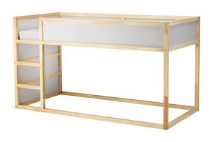 IKEA Kura - Hack ötletek 19+1 ötlet