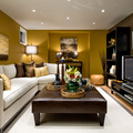 Hogyan válaszd meg otthonod stílusát?