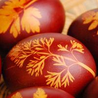 Húsvét Torockón
