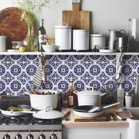 8 tipp az egyedi konyhához