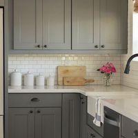 3 praktikus ötlet a konyhába