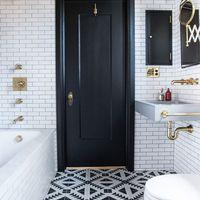 10 extra tipp fürdőszobához