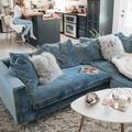 Milyen az ideális kanapé?