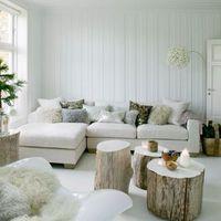 Farönkök: költöztesd otthonodba a természetet