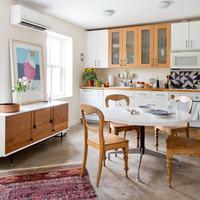 Apró ötletek a hangulatos otthonhoz