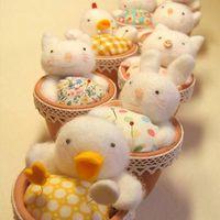 Boldog húsvétot!