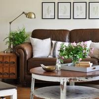 A stílusos otthon titka 4 lépésben