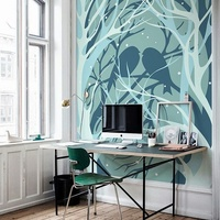 Emeld ki a falat egyedi festéssel!