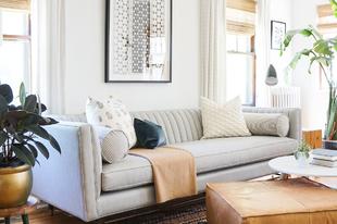 Mivel ronthatod el otthonod berendezését?