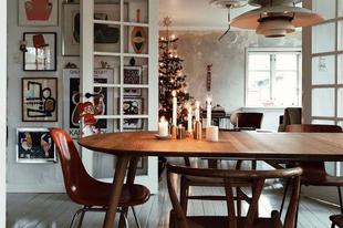 Életszerű otthon? Keverd a stílusokat!