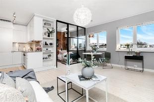 Egyen lakás vagy saját stílus?
