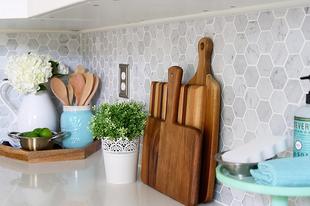 Dobd fel a konyhád ötletesen!