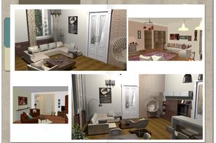 Tervezési tanácsadó 3: nappali
