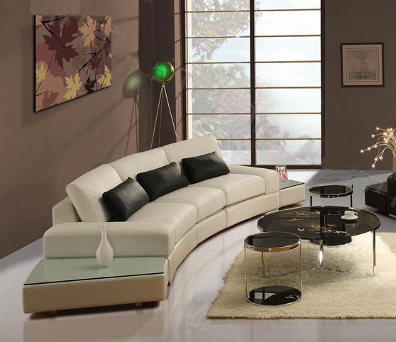 best-tips-in-getting-good-home-furniture-commercial-property-guide558-x-482-39-kb-jpeg-x.jpg