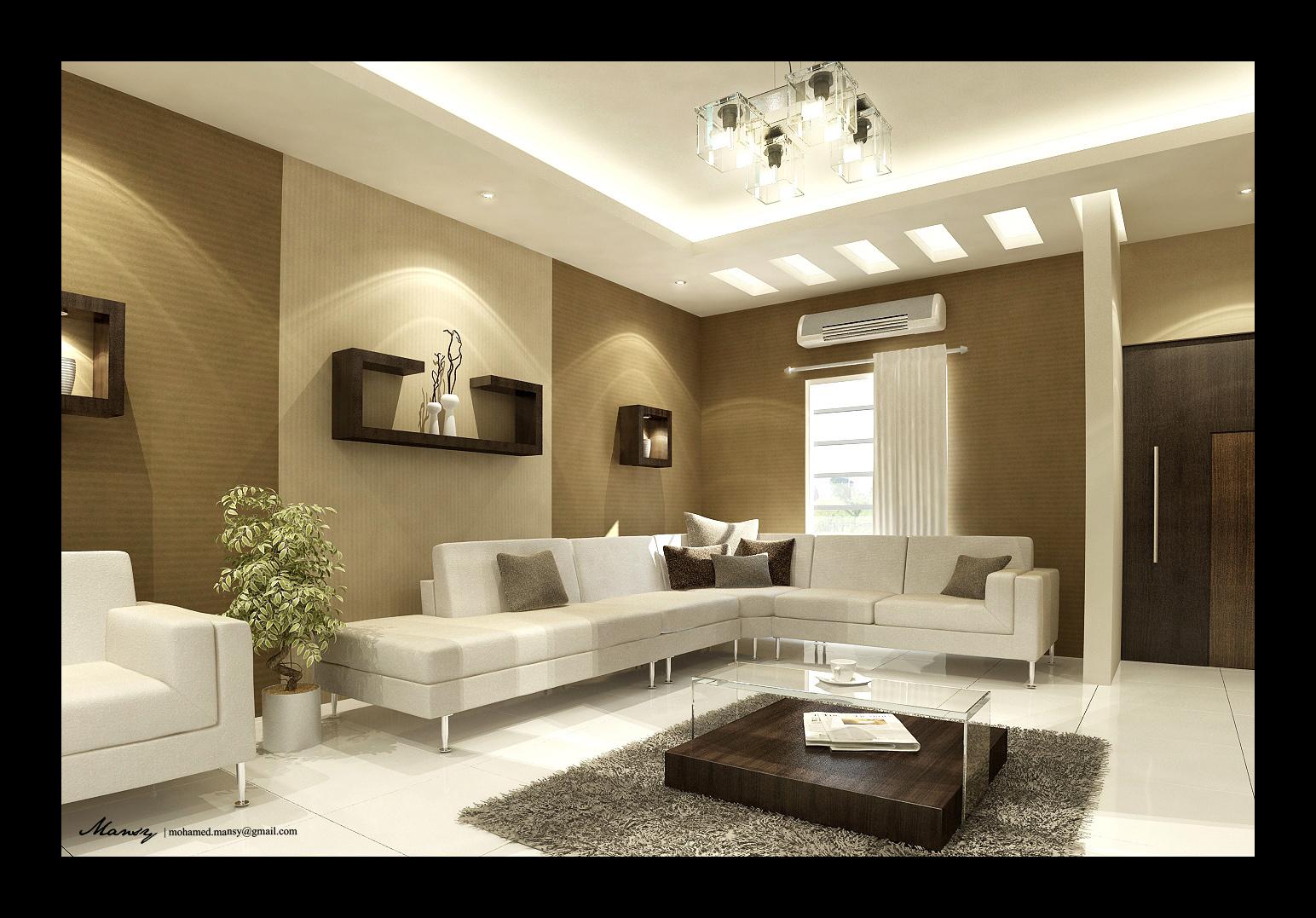 house-livingroom-design-by-mohamedmansy.jpg