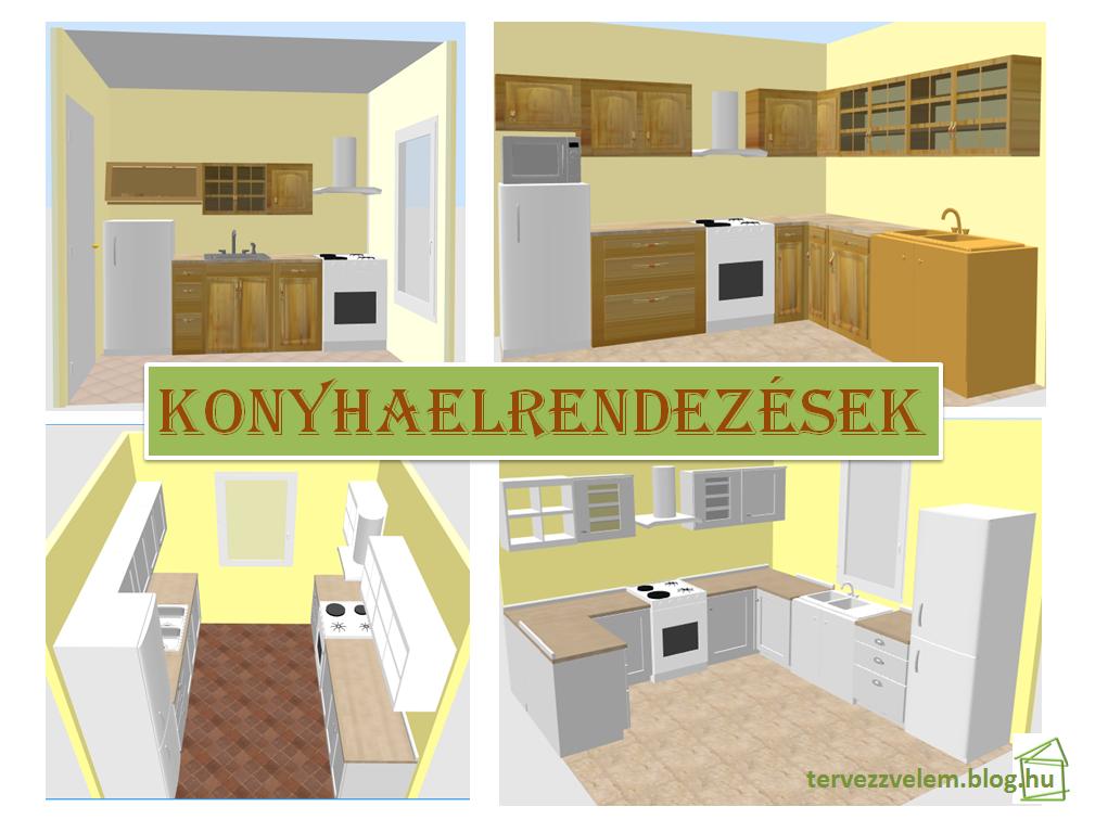 konyha1.png