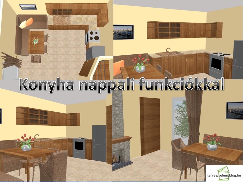 konyha_nappali_funkciokkal.jpg