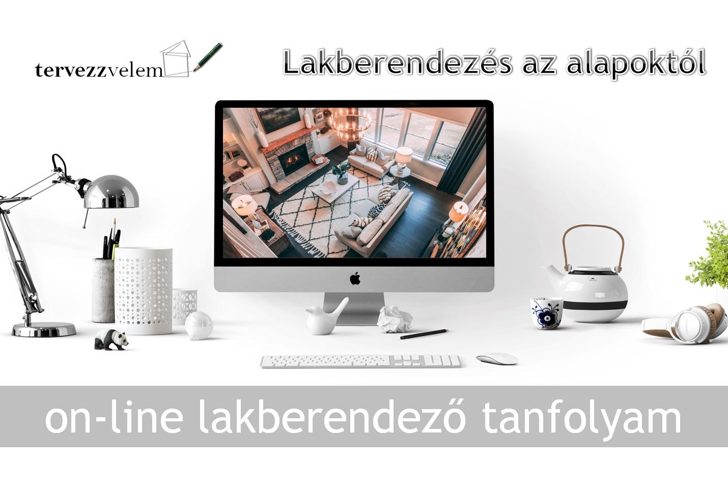 lakber_tanf_febr1.jpg