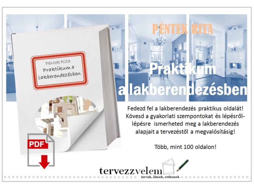 praktikum_pdf_blog.jpg