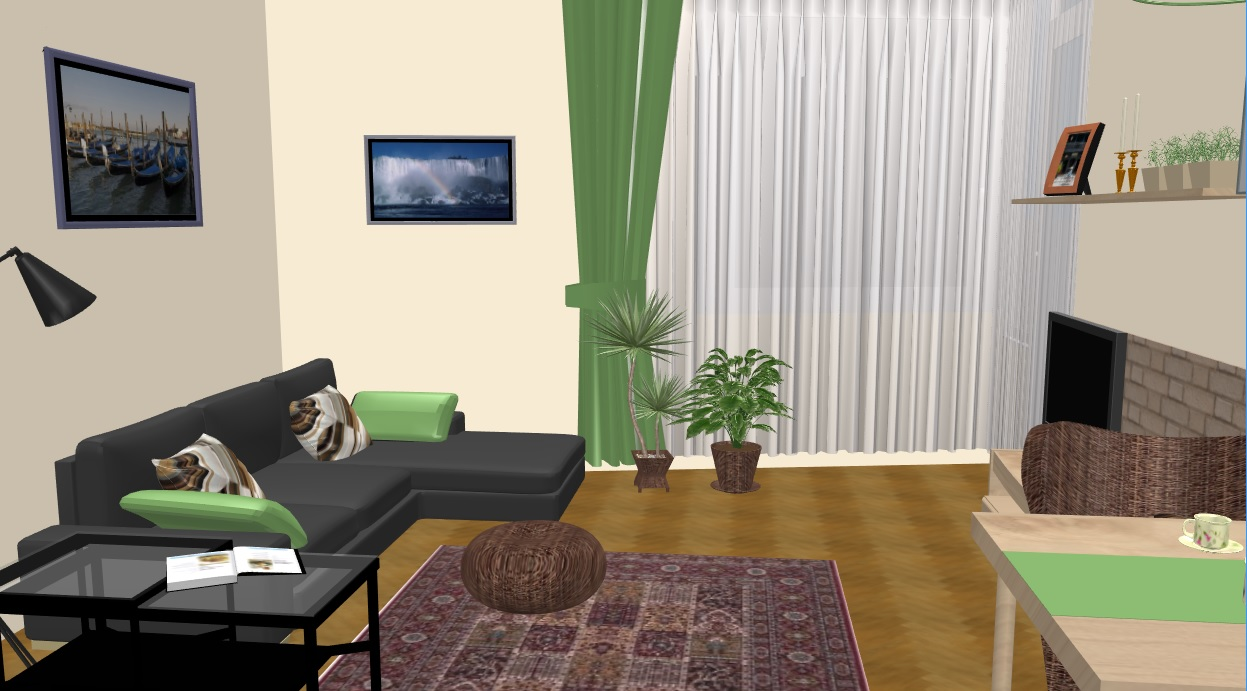 szoba5.jpg