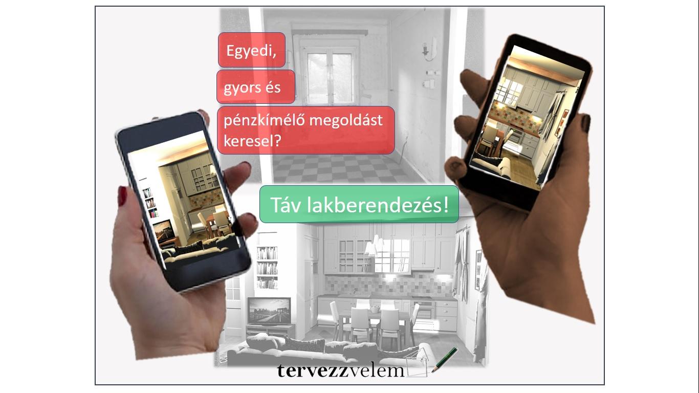 tav_lakberendezes3.jpg