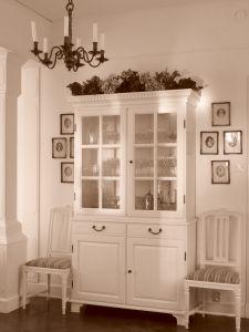 vitrine-753609-m.jpg