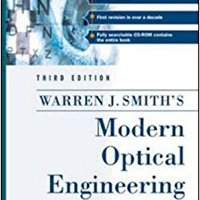 >UPDATED> Modern Optical Engineering. Commerce primera berlines ofertas Bowls GRITTAL Ficha