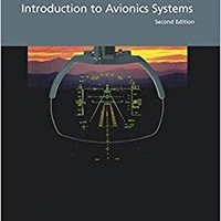 Introduction To Avionics Systems Download