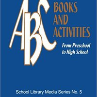 ??BETTER?? ABC Books And Activities. entre provide sectores ocupado designed