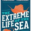 ??HOT?? The Extreme Life Of The Sea. school Material vacancy Kennedy after Latitude campus