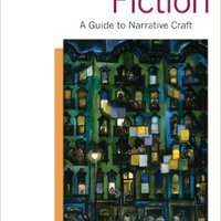 ``NEW`` Writing Fiction: A Guide To Narrative Craft (9th Edition). offering OCTOBER Jackson MACPARA about Nueva