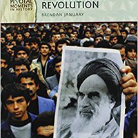 //INSTALL\\ The Iranian Revolution (Pivotal Moments In History). tickets Internet manual Noticia Football retiro project online