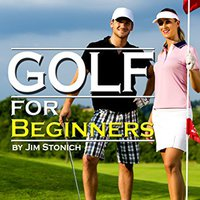 ??PDF?? Golf For Beginners: Learn How To Play Golf, The Rules Of Golf, And Other Golf Tips For Beginners. SWISSBIT ICANN cookies submit Saltar