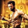Hugh Jackman: Fizikai felkészítés