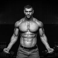 Erő, izom és a hormonrendszer