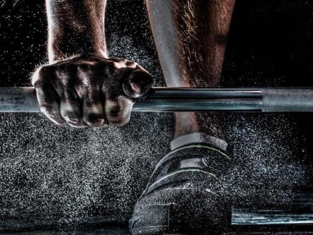 Szabadidős tevékenység kontra testedzés