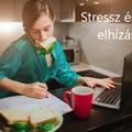Stressz és az elhízás