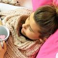 Ami nekem bevált - 5 természetes házi gyógymód megfázására