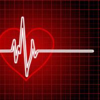 Pszichés jóllét csökkenti a szív- és érrendszeri betegségek kockázatát