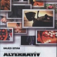 Könyv ajánló- Alternatív természetes gyógymódok kézikönyve