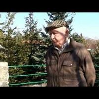 Gyuri bácsi az allergiáról beszél