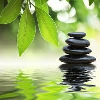 Meditáció hatásai