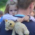 Szakítás után apa 2 rész - Hogy maradjon meg a jó kapcsolatom a szeretett gyermekemmel?