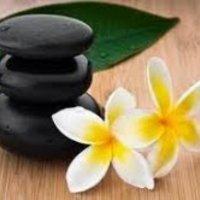 Stressz ellen - meditáljon!