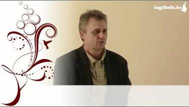 Dr. Domján László: Mit jelent a pozitív gondolkodás, hogyan lehet azt tartósan fenntartani?