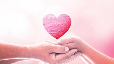 Szentesi Éva: A rák és a párkapcsolat